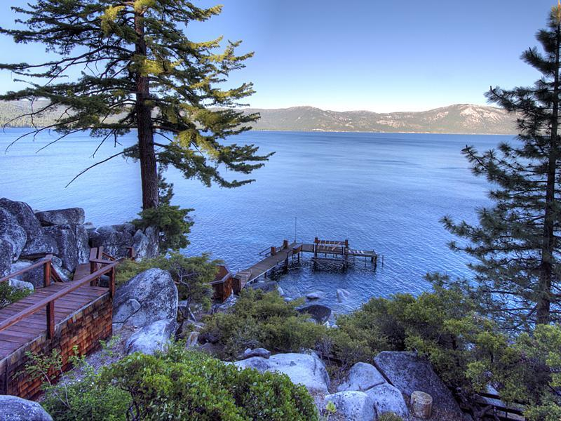 lake tahoe lesbian dating site Best lodging in lake tahoe (california), ca (with prices) united states california (ca) lake tahoe (california) donner lake village show prices.