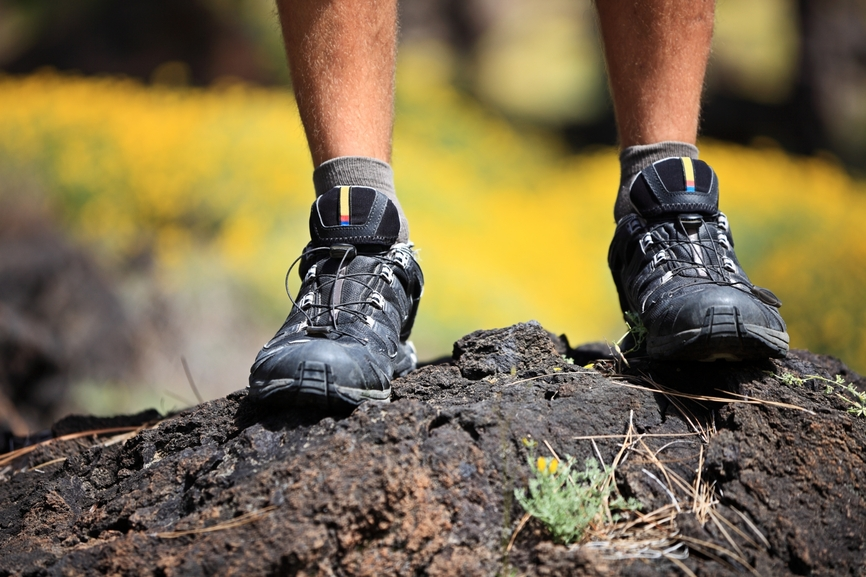 stockfresh_1057468_hiking-shoes_sizeS