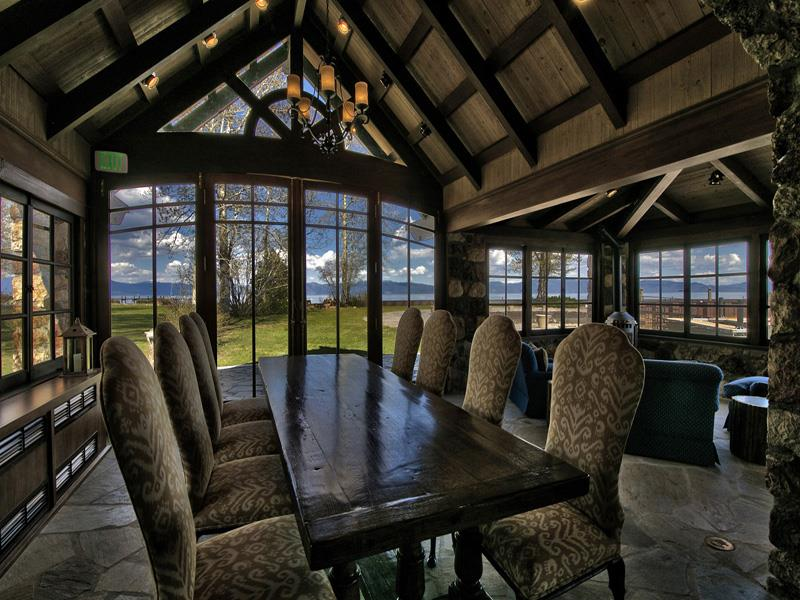 Sierra Sotheby's International Realty_Fleur du Lac5