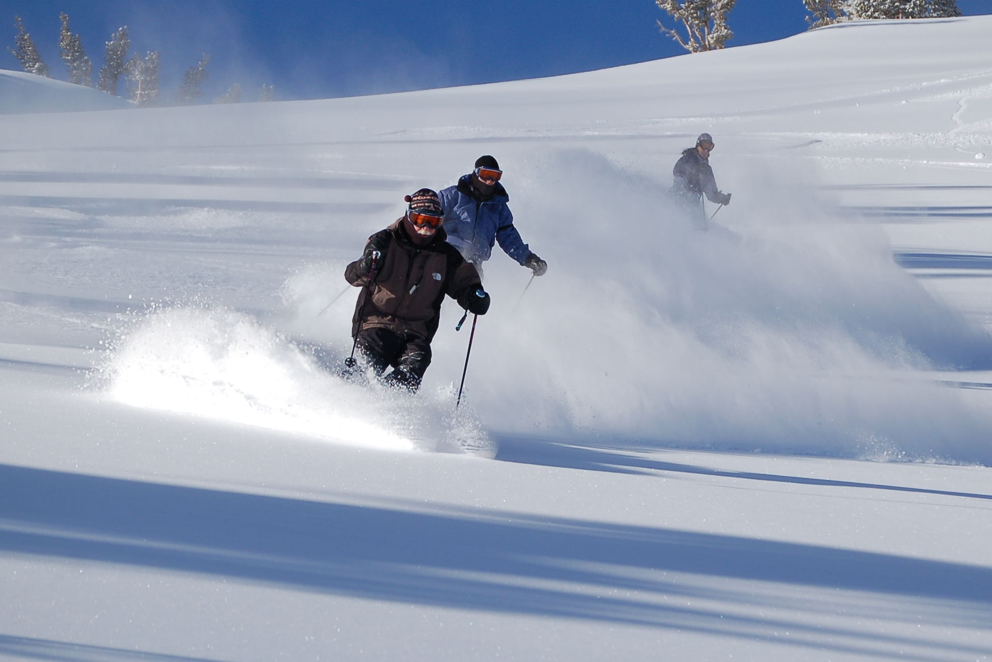 Dec 01, · Since , long before the present Mt. Rose Highway was built, or even chairlifts were constructed, Reno and Washoe County locals have been skiing in the area currently known as Mt. Rose - Ski Tahoe. Mt. Rose Ski Area opened in the season (with North facing runs of Slide Mountain).4/4().