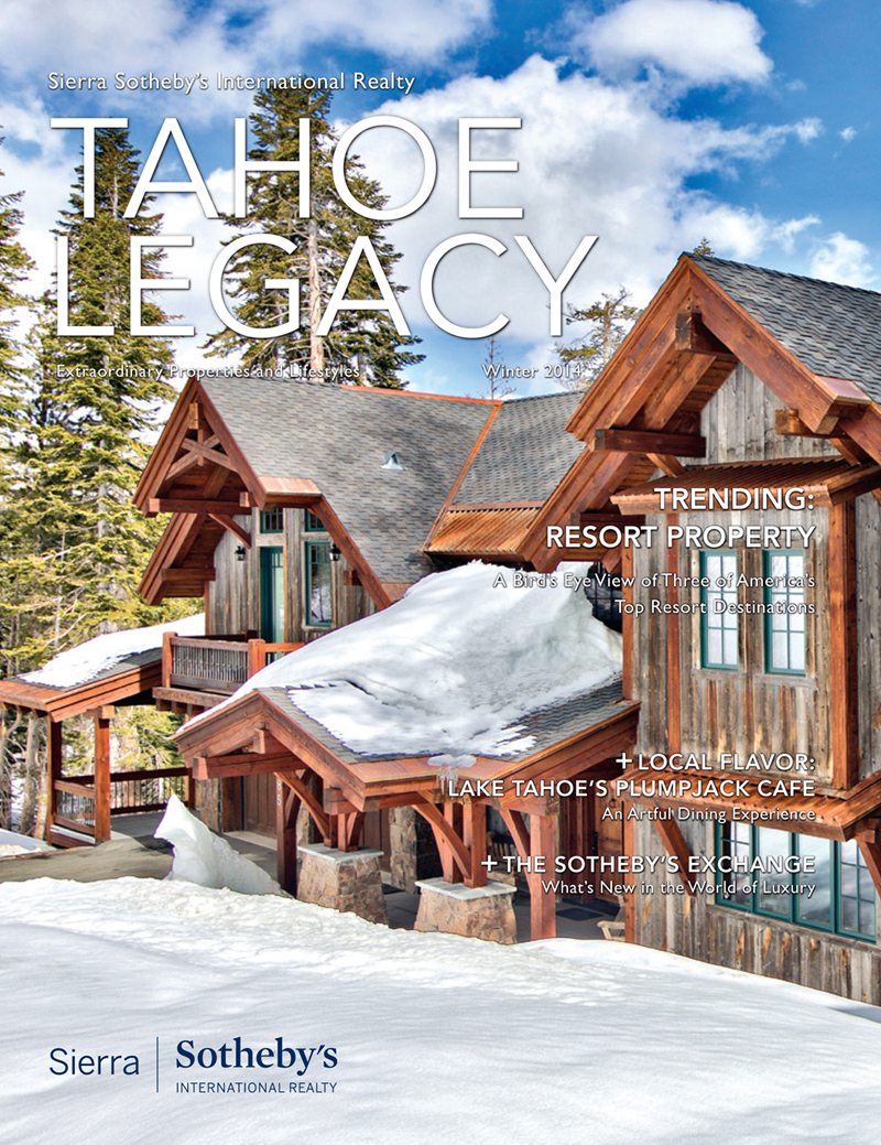 Tahoe Legacy Winter 2014 COVER lowres-PJEG