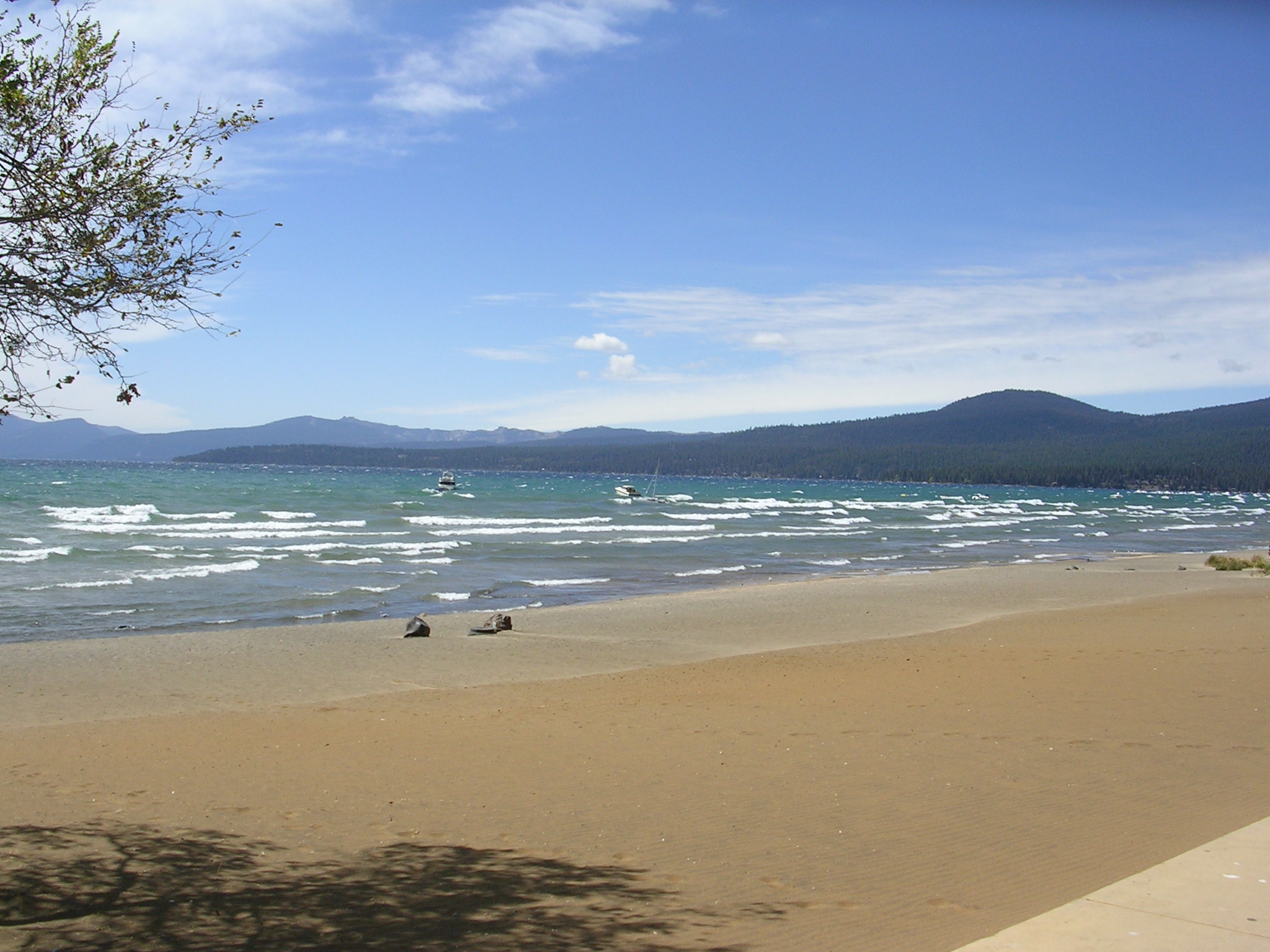 Kings Beach_Image