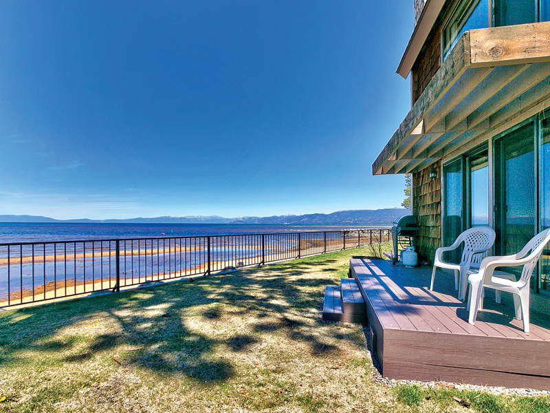 336 Ala Wai Blvd #271, South Lake Tahoe, California 96150