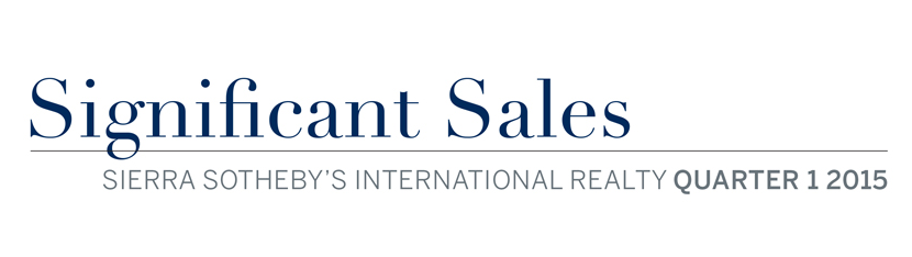 Significant-Sales