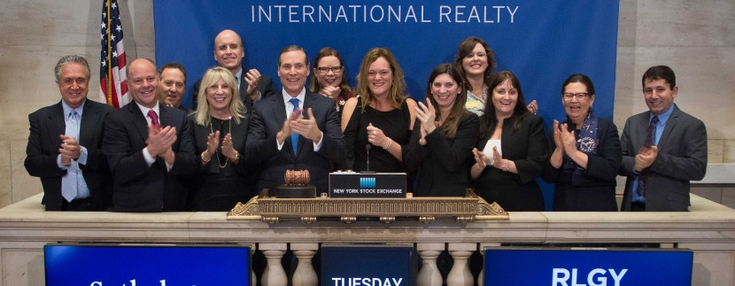 Sothebys-Realty-at-NYSE