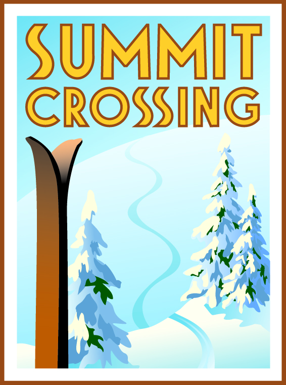 SummitCrossing.Logo2