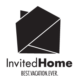 InvitedHome-Logo-Black-Vertical